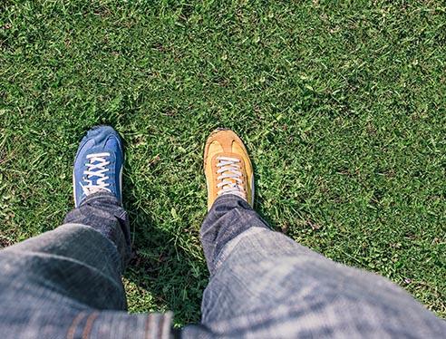 schoenen-contact