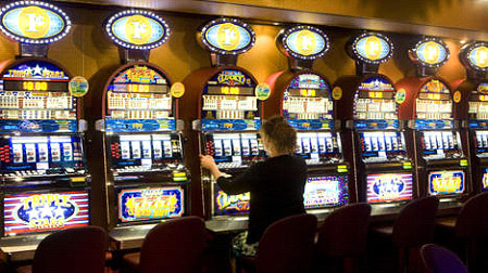 casino_binnen