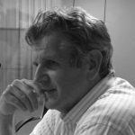 Ben Verhoeff (NMi)