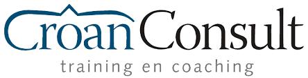logo-croan-consult
