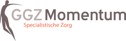 logo-ggz-momentum