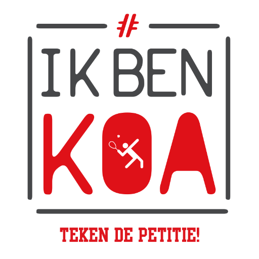 ikbenkoa-logo