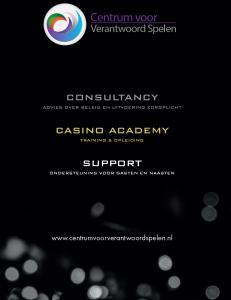 casino-academy