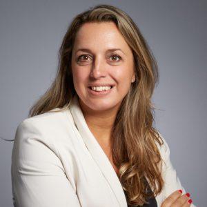 Daphne Kanner